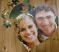 Heart Photo Jigsaw Puzzle