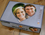 Heart Photo Puzzle Box