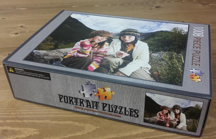 photo puzzles custom jigsaw puzzles 16 x 20 500 piece