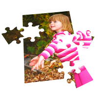 "24""x 36"" Poster-Sized Puzzles"